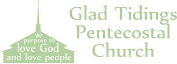 Glad Tidings Pentecostal