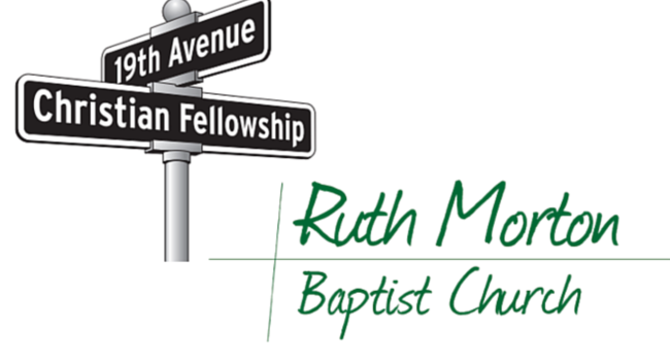Looking for 19th Avenue or Ruth Morton? image