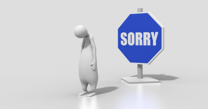 sorry?   or more... image