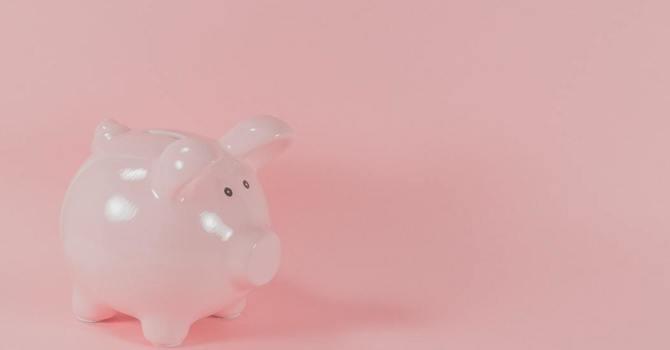 Pre-Vestry Financial Q&A