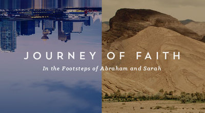 Seriesimage journey of faith 450x255