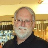 Jim Uttley