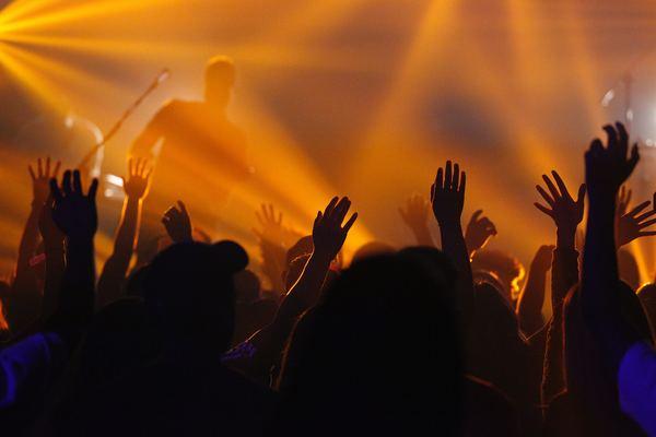 Acts: Spirit Empowered Followers of Jesus