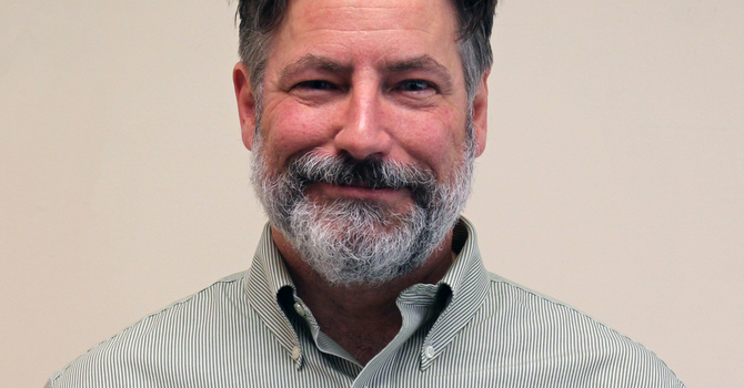 Bruce Bryant-Scott Appointed Interim,  South Cowichan image