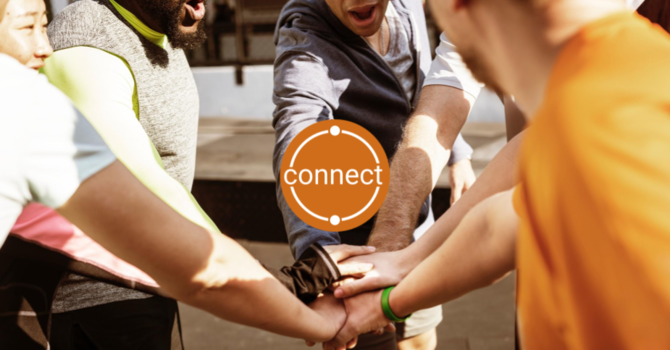 Connect Campaign image