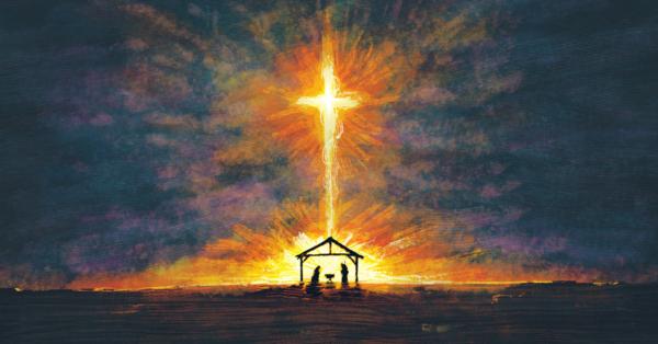 Advent-Christmas 2020