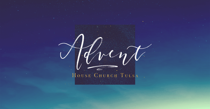 Upcoming Advent Season image