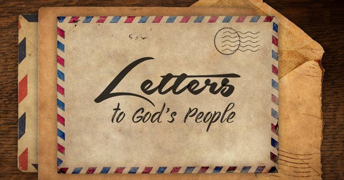 Defending & Demonstrating the Gospel
