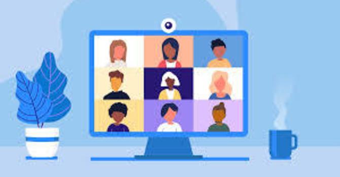 Members' Meeting Reports image