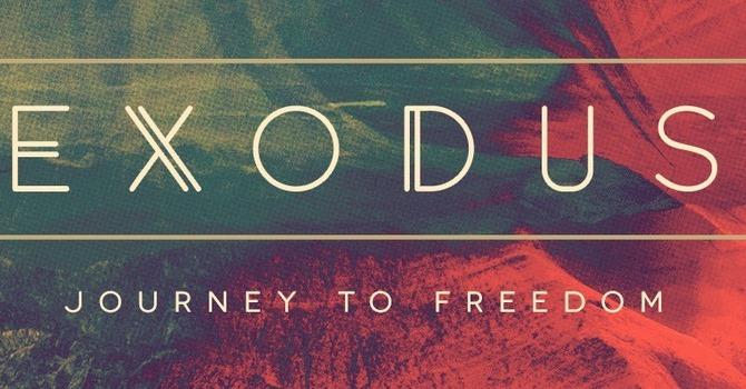 Exodus 5-7:7