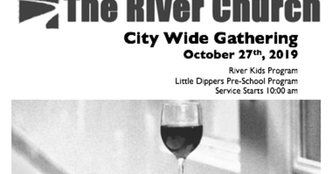 CWG October 27 image