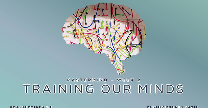 Training Our Minds
