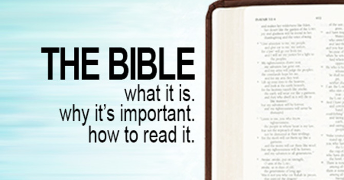 How to Read it 2