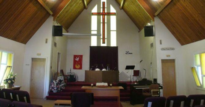 Sunday Sermon July 15 image