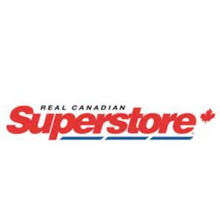 Sobeys/Superstore Fundraiser - $4,770 profits! Pick up cards Dec 2/3