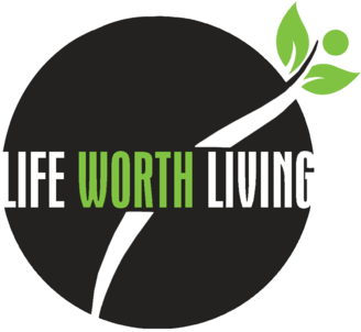 Life Worth Living Church