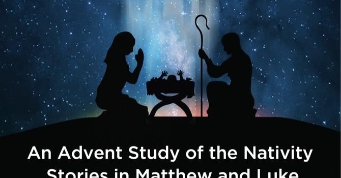 On the Way to Bethlehem  image
