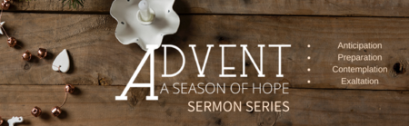 Advent%202017%20sermon%20series