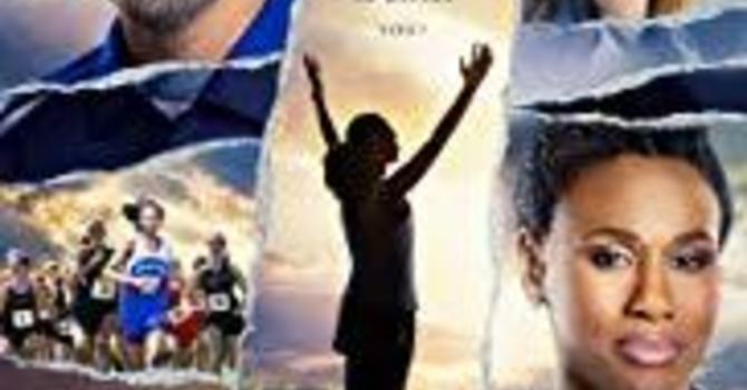 FREE MOVIE NIGHT AT SPA, Jan. 19 in the Mix @ 6 image