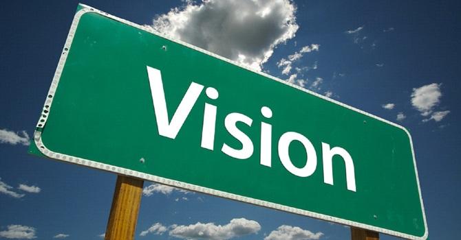 Correct Vision image