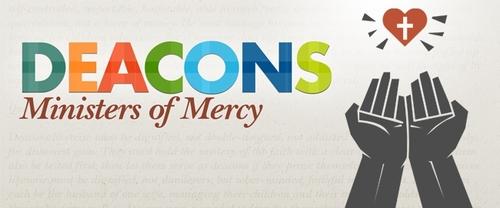 NACC Deacons