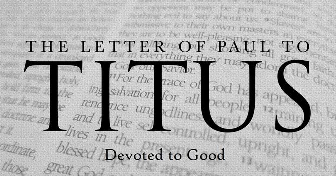 Remaining True to the Gospel Purpose