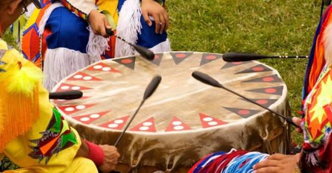 LANGLEY RECONCILIATION—Walking Towards Reconciliation June 1-4, 2016 image