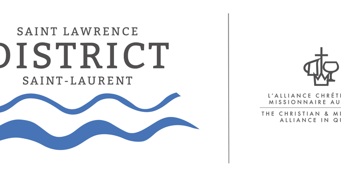 St. Lawrence District Commitee on Nominations Update image