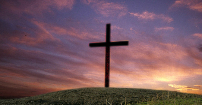 The Wisdom of Christ - المسيح الحكيم