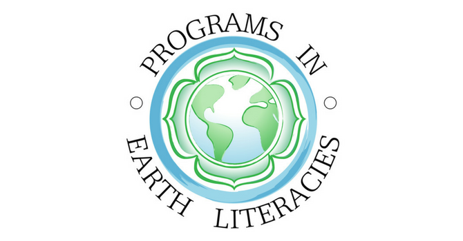 Earth Literacies. Fall Retreat & Workshop Schedule.  image