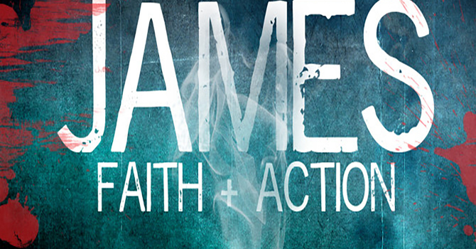 James 5:1-6