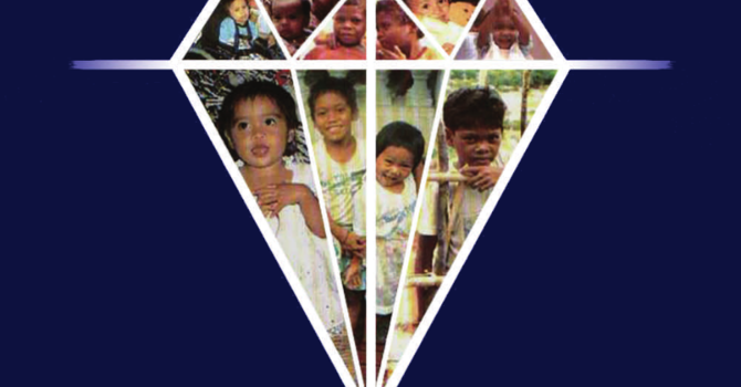 Precious Jewel Ministry needs our help! image