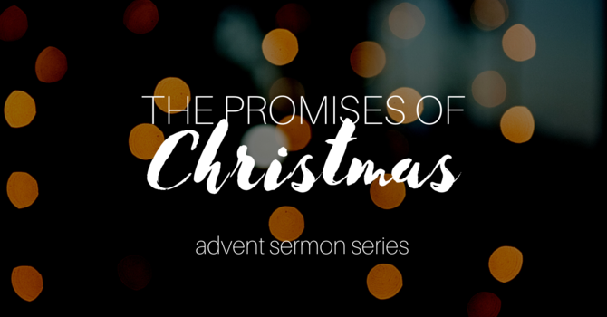 The Fourth Promise: The Fulfillment of the Promise
