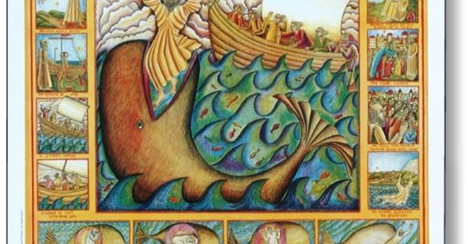 鲸鱼的传说  A Whale Of A Tale