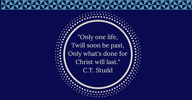 Church Update September 29 image