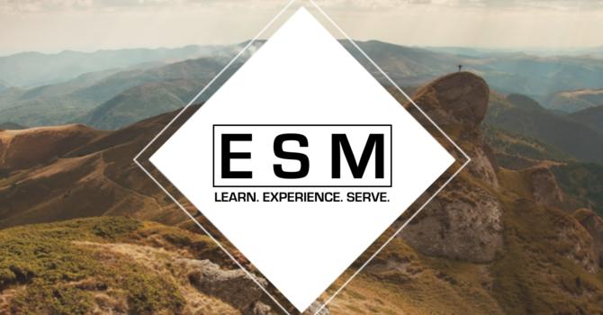 Evangel School of Ministry