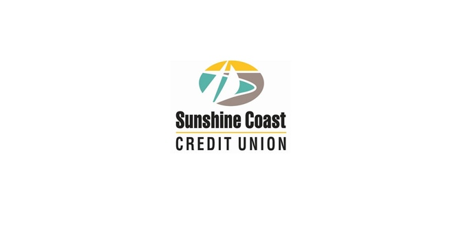 Sunshine Coast Credit Union donates to church reconstruction  image