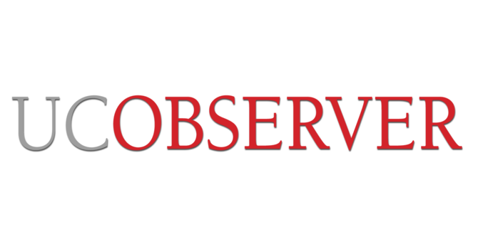 Observer subscriptions image