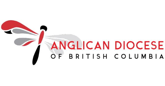 Bishop Logan's Letter & Feedback Summary - Regional Gatherings image