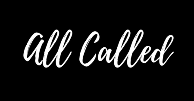 All Called (Part 2)