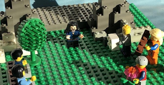 Apocalypse Now image