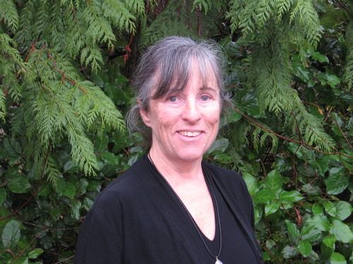 Janice Brunson