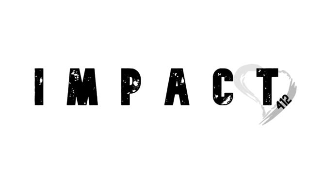 Impact 412