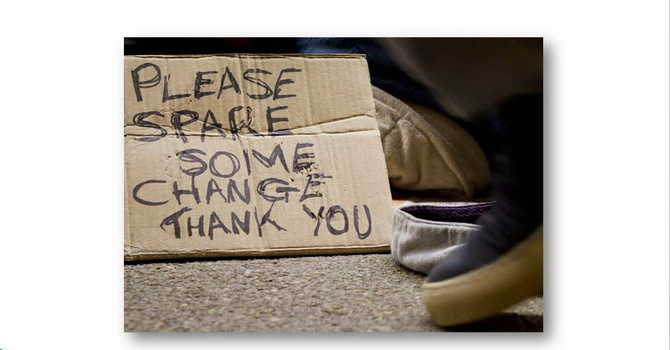 A Bright Future for the Homeless