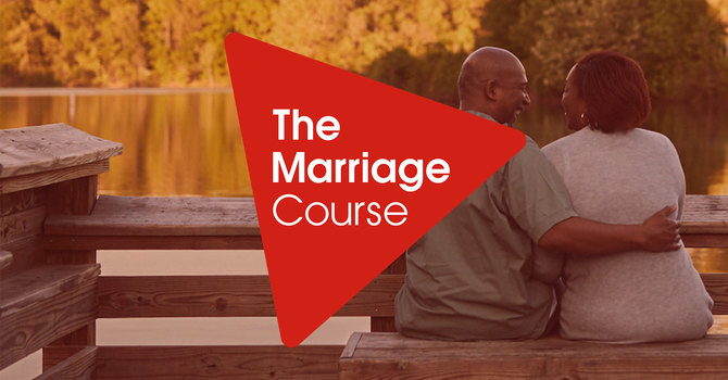 Marriage Course - Winter Term