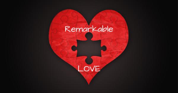 Remarkable Love