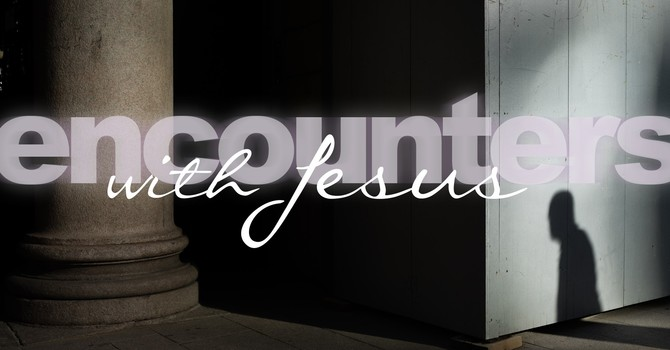 5/Encounters With Jesus-The Religious Elite