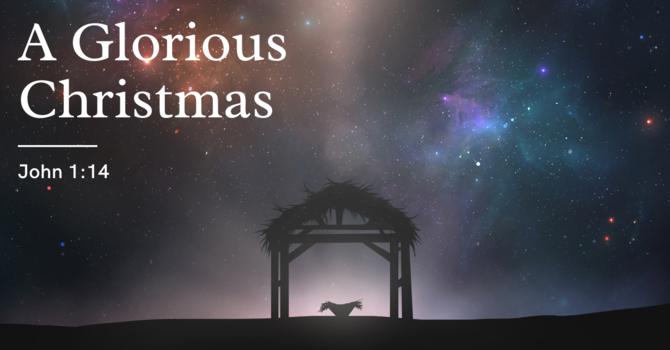 A Glorious Christmas