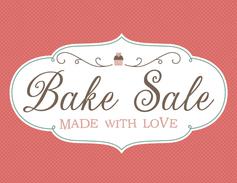 Bake%20sale