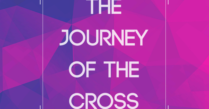 The Endurance of the Cross